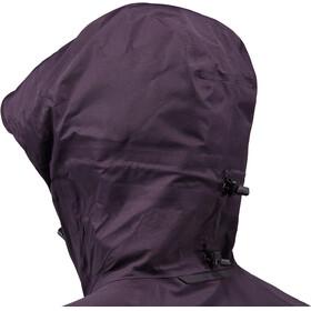 Haglöfs Astral Jacket Women purple